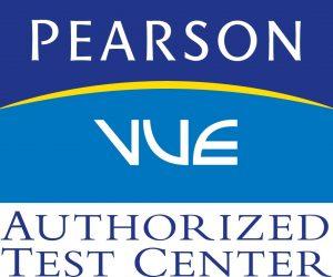 Pearson Vue Authorized Test Center