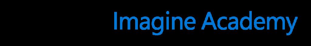Microsoft_Imagine_Academy