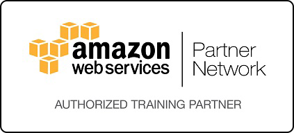 Amazon Web Services AWS Certified Solutions Architect
