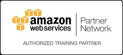 AWS Amazon Web Services Cloud Computing Architect