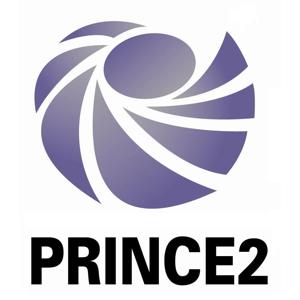 Prince_2_Logo