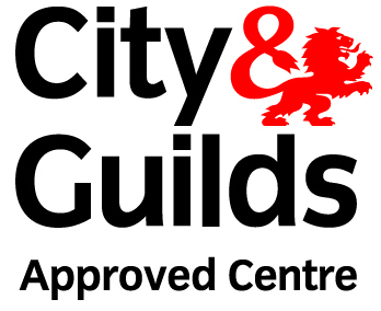 city_&_guilds_approved_centre
