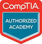 CompTIA_authorized_academy