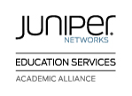 Juniper Networks Academy