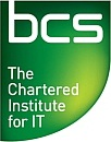 BCS_Level_3_Certificate